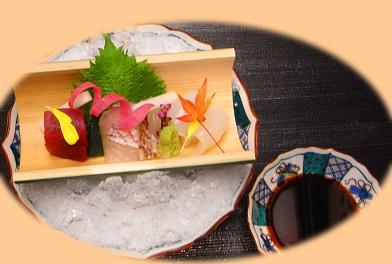 料理の内容2.JPG