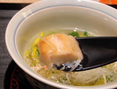 料理の内容3.JPG