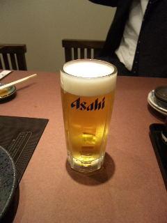 スーパードライ生ビール.jpg