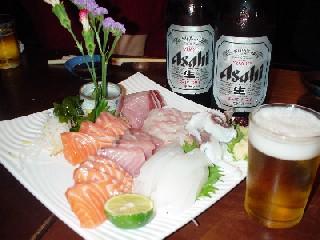 神戸三宮グルメ 魚菜屋 やいもん.JPG