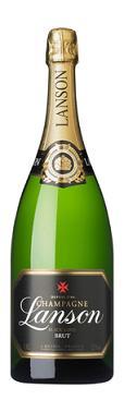 神戸ブログ ランソン シャンパン.jpg