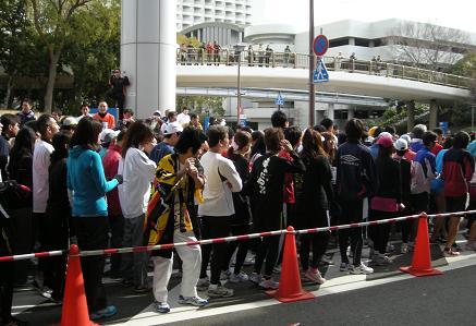 マラソン大会スタート地点.JPG