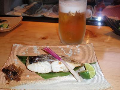 焼魚 鰆(さわら).JPG