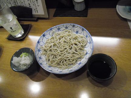 うるおす様_05蕎麦.JPG