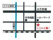 やきとり門 地図.JPG