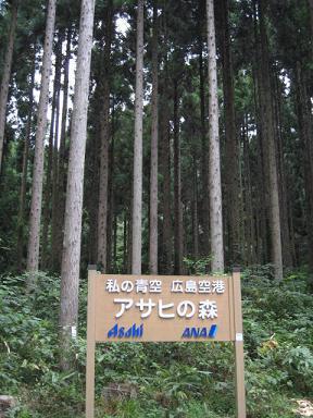 アサヒの森02.JPG