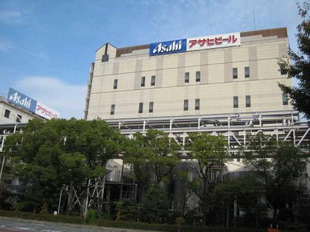 アサヒビール西宮工場1.JPG
