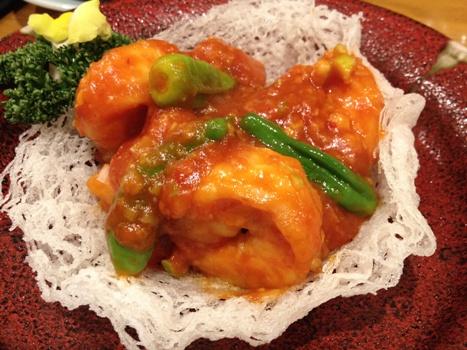 三丸 海老のチリソース煮2.jpg