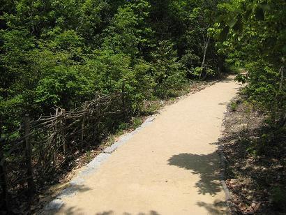 三木山森林公園5.JPG