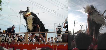 播磨祭り 乱舞.JPG
