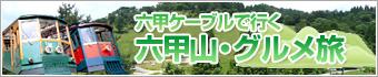 六甲ケーブルで行く六甲山グルメ旅.jpg