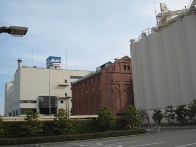 吹田工場 関西学院大学セミナー.JPG