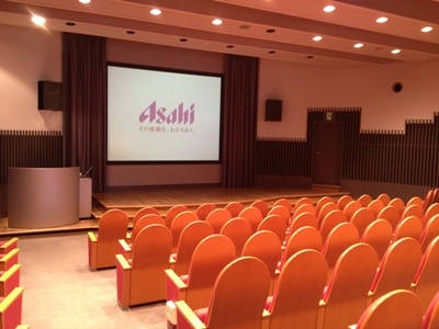 吹田工場 関西学院大学セミナー2.JPG