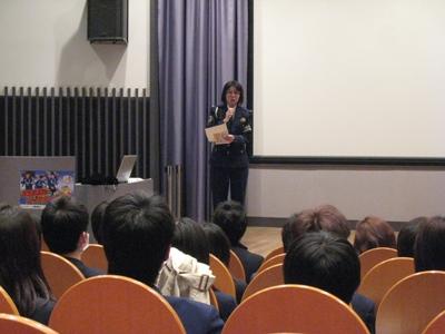 吹田工場 関西学院大学セミナー7.JPG
