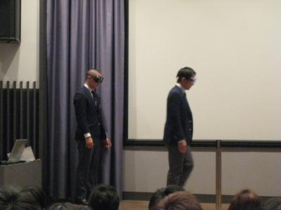 吹田工場 関西学院大学セミナー9.JPG
