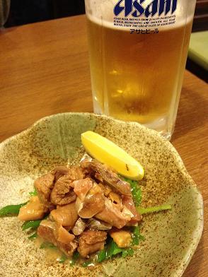 寿味 料理1.JPG