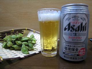 川西市黒川06.JPG