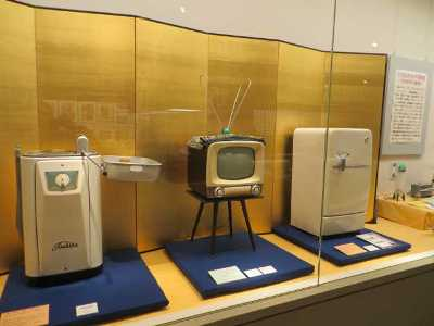 昭和30年代 家電製品1.jpg