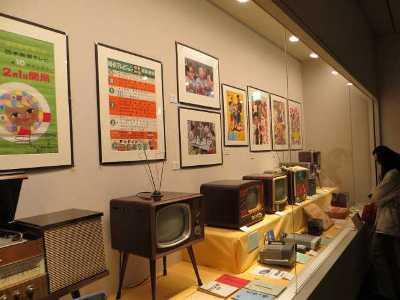 昭和30年代 家電製品2.jpg