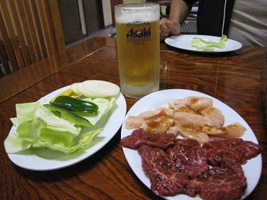 焼肉あばらや 肉2.JPG