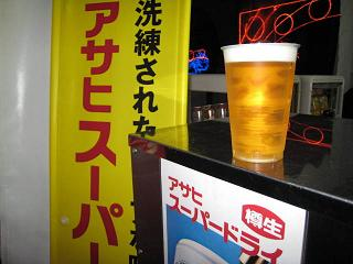 神戸イルミナージュ 8 .JPG
