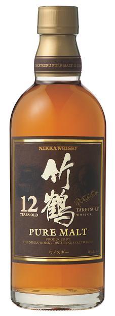 竹鶴12年500瓶.jpg