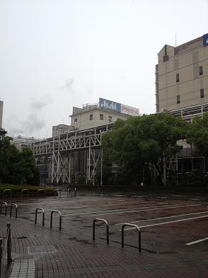 西宮工場 外観.JPG
