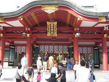 西宮酒蔵ルネサンス 西宮神社.JPG
