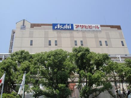 アサヒビール西宮工場.JPG