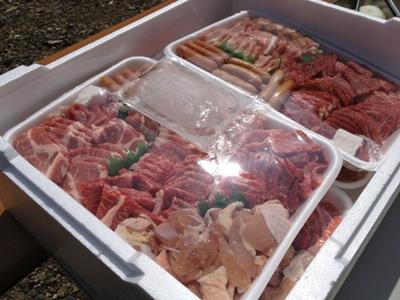 遠阪アサヒの森づくり お肉.jpg