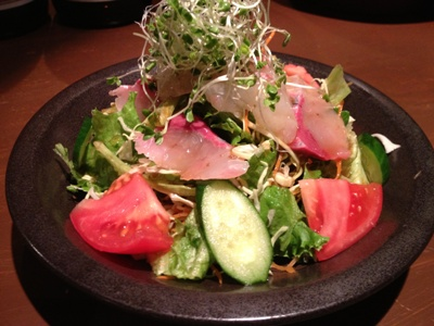 陶膳 海鮮サラダ.jpg