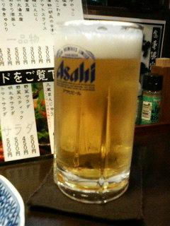 兵庫川西グルメ 居酒屋 凡蔵様02.jpg