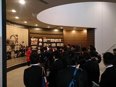 2014年関学セミナー04.jpg
