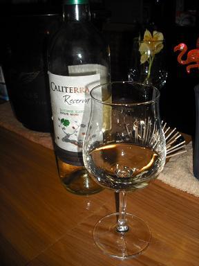 カリテラワイン.JPG