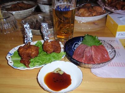 かんぱい様の料理.JPG