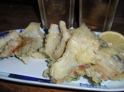 まる重様 太刀魚.JPG