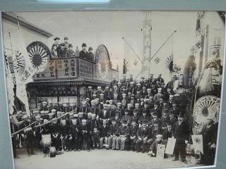 アサヒビール創業120年.jpg