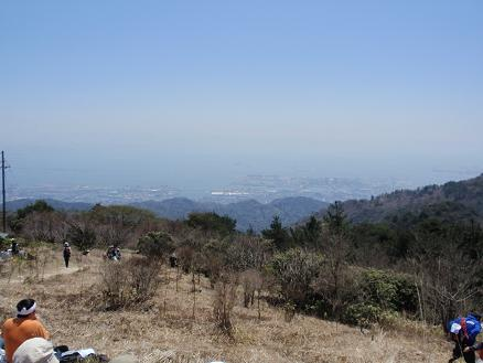 六甲山最高峰.JPG