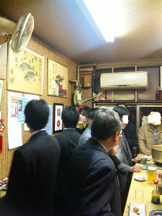 若汐様 店内2.jpg