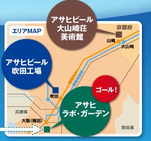 stamp_map.jpg